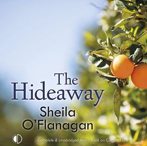 The Hideaway thumbnail