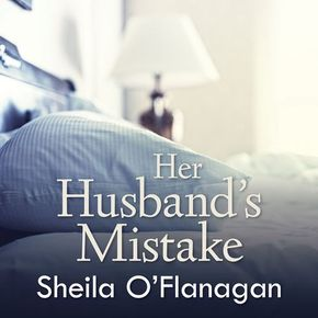 Her Husband's Mistake thumbnail