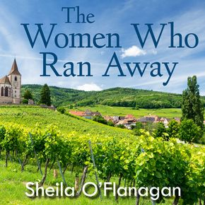 The Women Who Ran Away thumbnail