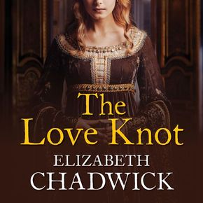 The Love Knot thumbnail