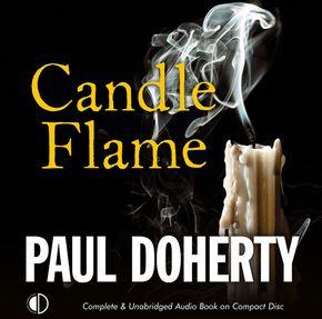 Candle Flame thumbnail