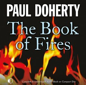The Book of Fires thumbnail