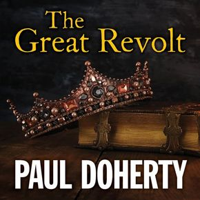 The Great Revolt thumbnail