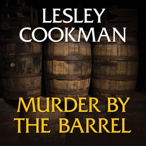 Murder By The Barrel thumbnail