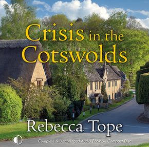 Crisis In The Cotswolds thumbnail