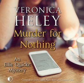 Murder For Nothing thumbnail