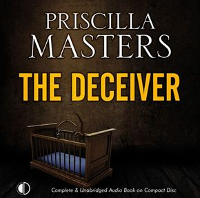 The Deceiver thumbnail
