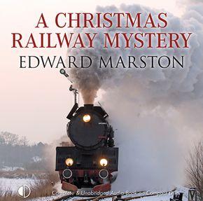 A Christmas Railway Mystery thumbnail