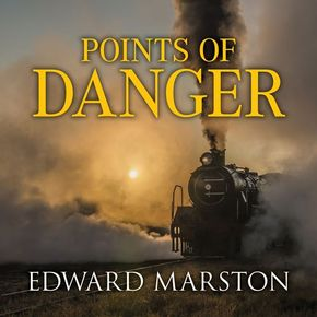 Points Of Danger thumbnail