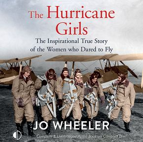 The Hurricane Girls thumbnail