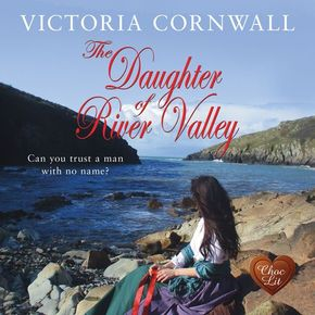 The Daughter Of River Valley thumbnail