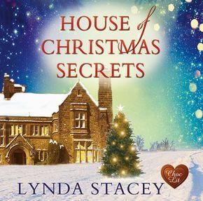 House Of Christmas Secrets thumbnail
