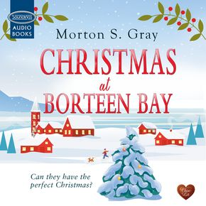 Christmas At Borteen Bay thumbnail