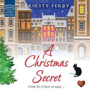 A Christmas Secret thumbnail