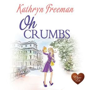 Oh Crumbs thumbnail