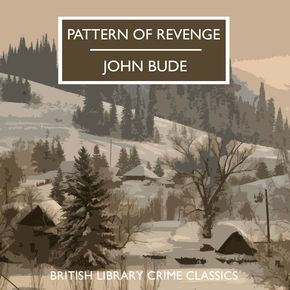 Pattern of Revenge thumbnail
