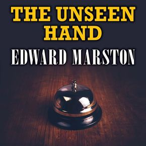 The Unseen Hand thumbnail
