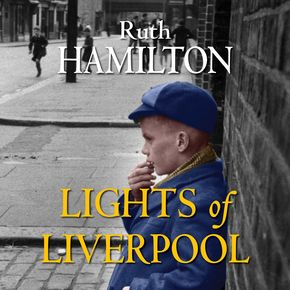 Lights Of Liverpool thumbnail