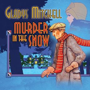 Murder In The Snow thumbnail