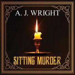 Sitting Murder thumbnail