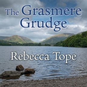 The Grasmere Grudge thumbnail