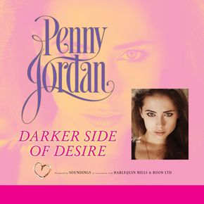 Darker Side Of Desire thumbnail