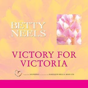 Victory For Victoria thumbnail