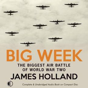 Big Week thumbnail