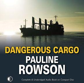 Dangerous Cargo thumbnail