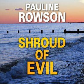 Shroud Of Evil thumbnail