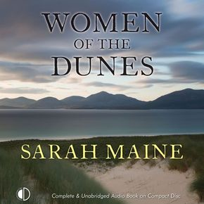 Women Of The Dunes thumbnail