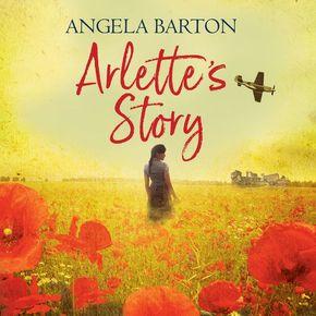 Arlette's Story thumbnail