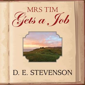 Mrs Tim Gets A Job thumbnail