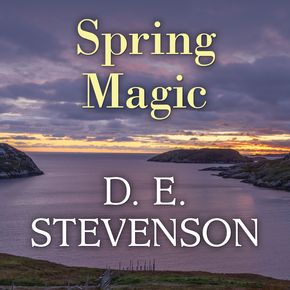 Spring Magic thumbnail
