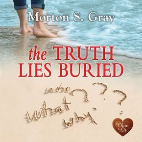 The Truth Lies Buried thumbnail