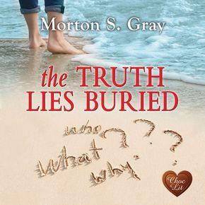 The Truth Lies Buried thumbnail