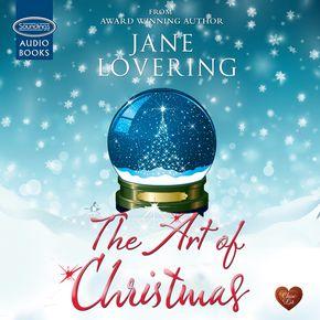 The Art Of Christmas thumbnail