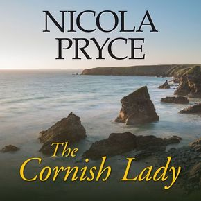 The Cornish Lady thumbnail