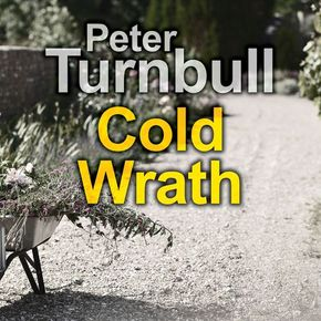 Cold Wrath thumbnail