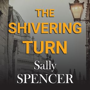 The Shivering Turn thumbnail