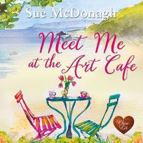 Meet Me At The Art Cafe thumbnail