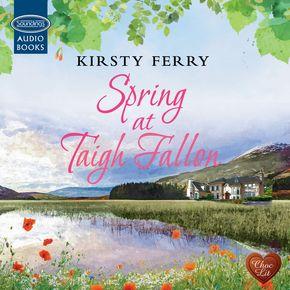 Spring At Taigh Fallon thumbnail