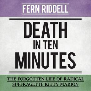 Death In Ten Minutes thumbnail