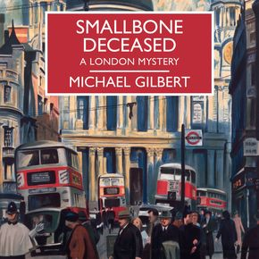 Smallbone Deceased thumbnail