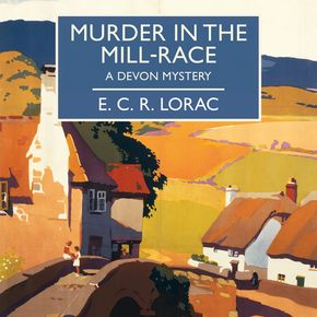 Murder In The Mill-Race thumbnail