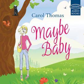 Maybe Baby thumbnail