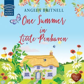 One Summer In Little Penhaven thumbnail