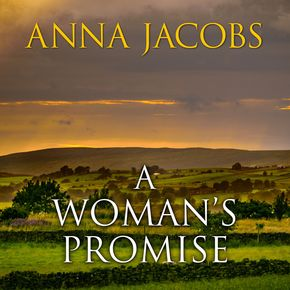 A Woman's Promise thumbnail