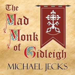 The Mad Monk Of Gidleigh thumbnail