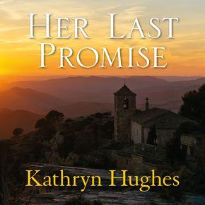 Her Last Promise thumbnail